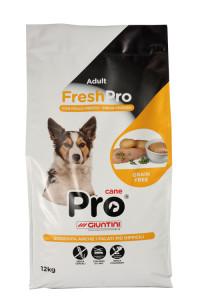 Fresh Pro 12 kg